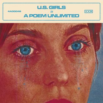 Northern Transmissions' review of 'In A Poem Unlimited by U.S. Girls