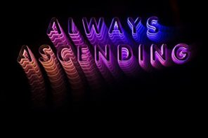 Review of Franz Ferdinand's 'Always Ascending: