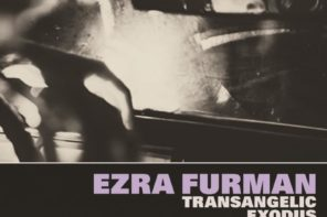 Album review of 'Transangelic Exodus' by Ezra Furman