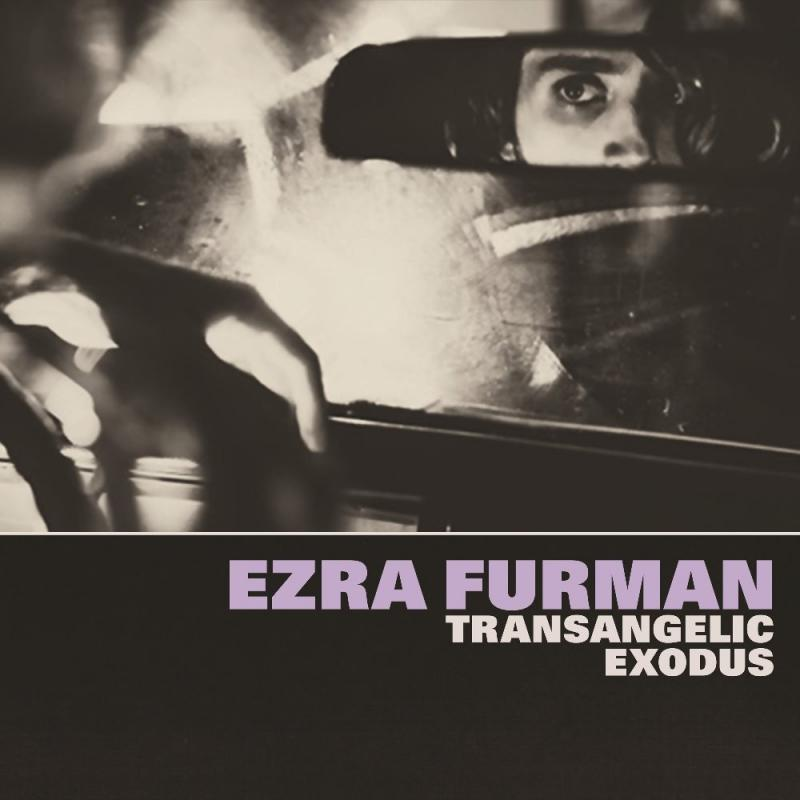 Album review of 'Transangelic Exodus' by Ezra Furman