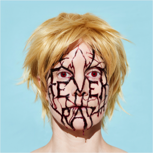 "Fever Ray releases new video for ""IDK About You"""