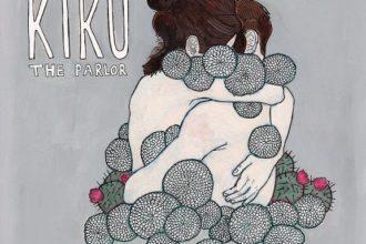 "The Parlor reveal new album 'Kiku', release new video ""Soon"""