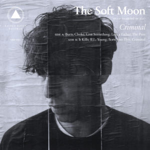 Review of 'Criminal' by The Soft Moon