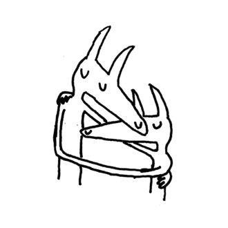 Review of Car Seat Headrest 'Twin Fantasy'