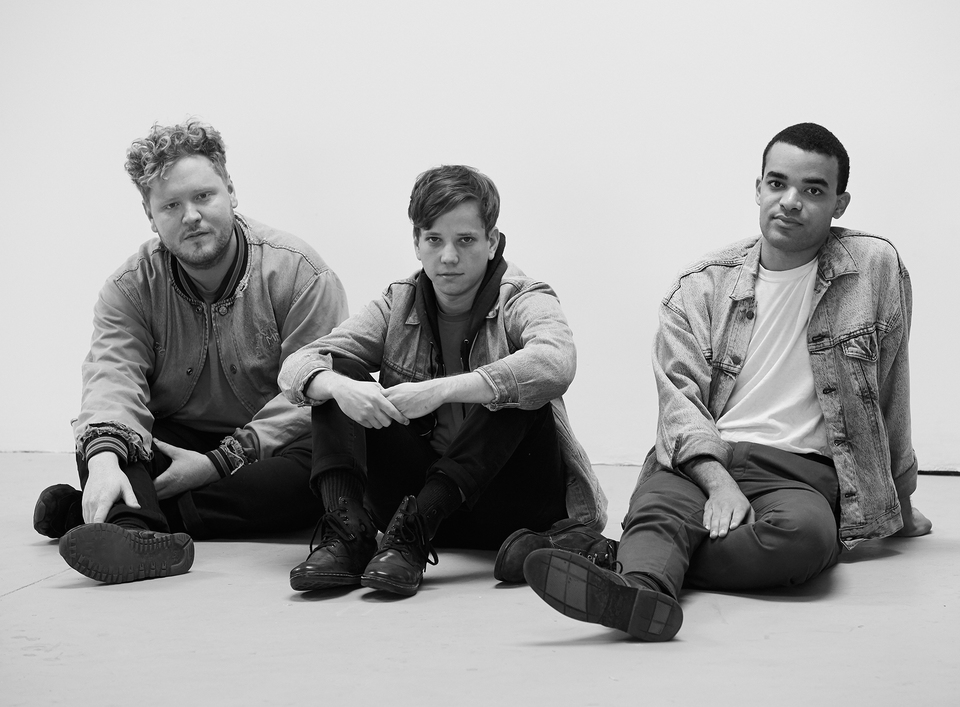 """Moaning share new video for """"Tired"""""""