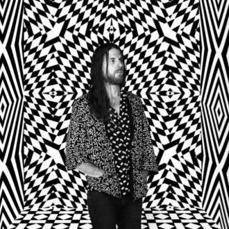 "Jonathan Wilson's New Album ""Rare Birds"" Streaming Now"
