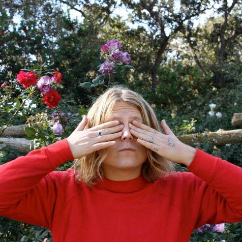 Ty Segall's Tour Schedule Heads East