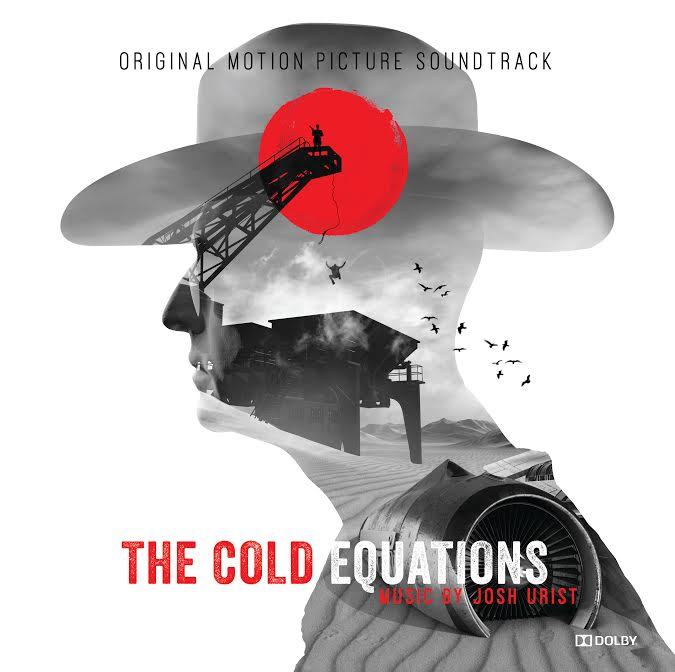 The Cold Equations debut film soundtrack