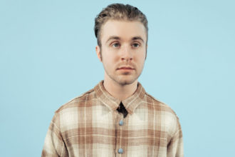 """Northern Transmissions' 'Song of the Day' is """"Junipero Love"""" by Hibou"""