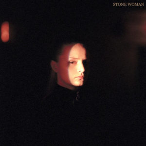 Northern Transmissions reviews 'Stone Woman', the new EP by Charlotte Day Wilson