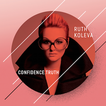 """""""I Don't Know Why"""" by Ruth Koleva is Northern Transmissions' 'Song of the Day'."""