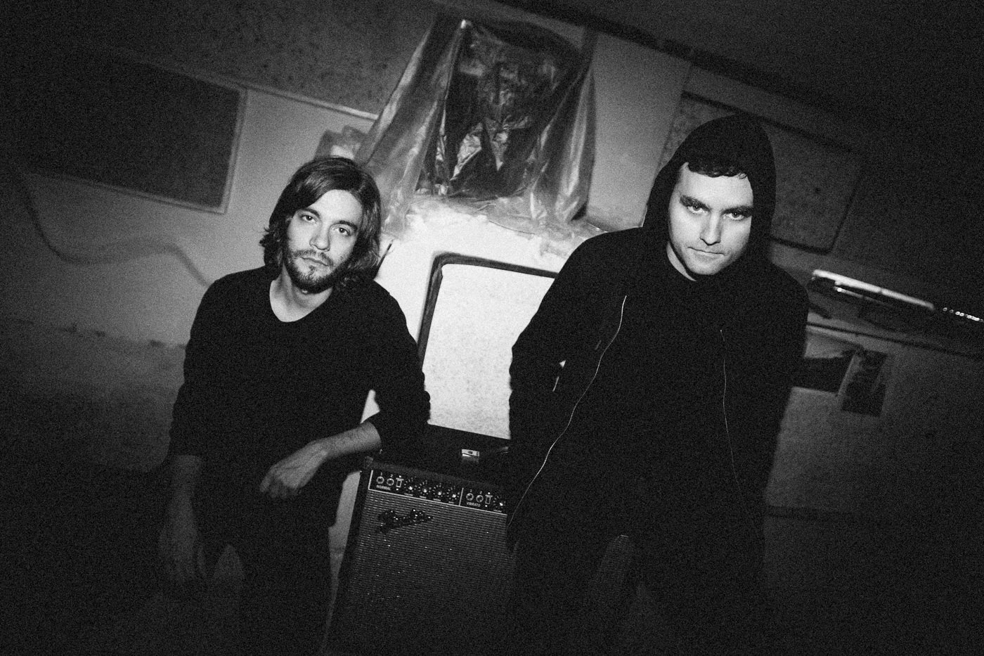 """Lethargy"" by The Noise Figures is Northern Transmissions' 'Song of the Day'"