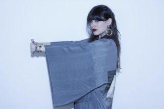 "Tel Aviv artist RNV debuts new single ""Red Swan"""