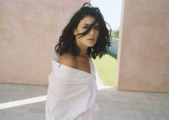 Jessie Ware announces new live dates