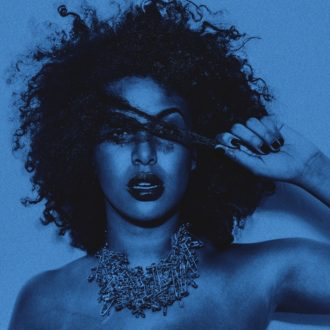 """Bishat debuts new single """"Dream About Me"""""""