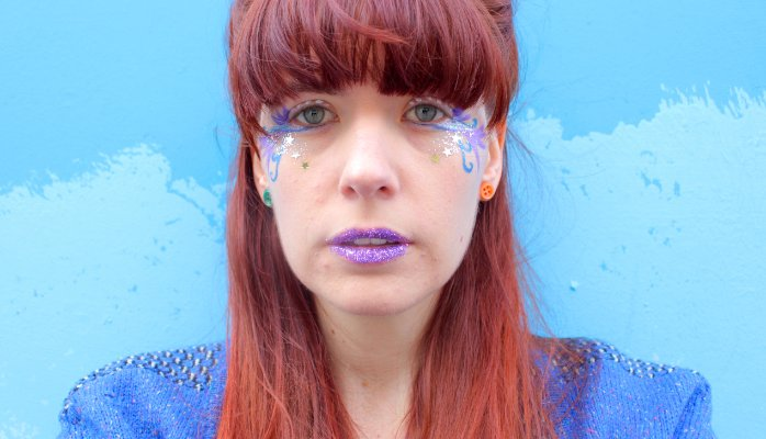 """ZoZo debuts video for """"Close to Falling Asleep"""""""