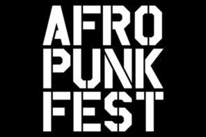 Afropunk Atlanta 2018 announces first wave of artists