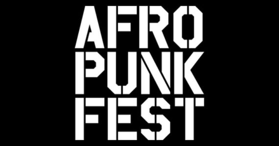 Afropunk Atlanta 2018 announces first wave of artists