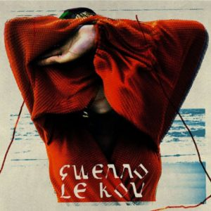 Northern Transmissions' review of 'Le Kov' by Gwenno