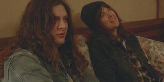 Courtney Barnett and Kurt Vile release 'Friends of Wonder'