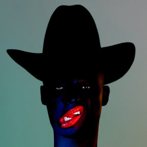 Young Fathers 'Cocoa Sugar' album review by Northern Transmissions