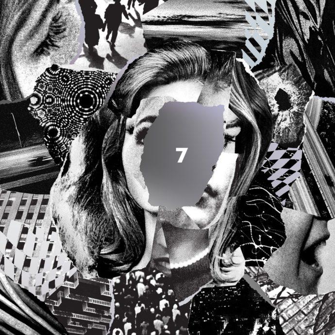 "Beach House announce new album '7', share new single ""Dive"""