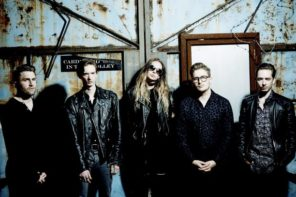 Northern Transmissions' interview with Marmozets' Becca Macintyre