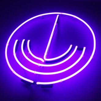 "BLANCK MASS, Releases 'World Eater Re-Voxed', Announces 'ODD SCENE / SHIT LUCK' RSD 12"", Stream ""Please (Zola Jesus Remix)"" off World Eater Re-Voxed."