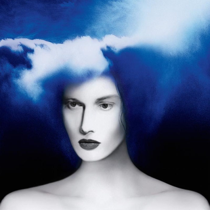 """Jack White releases new video for """"On and On and On"""""""