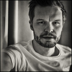 "The Tallest Man On Earth Announces 5 Part Series, shares single and video for ""An Ocean"""