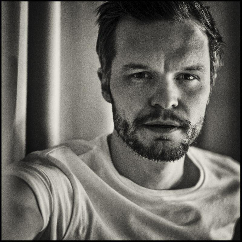 """The Tallest Man On Earth Announces 5 Part Series, shares single and video for """"An Ocean"""""""