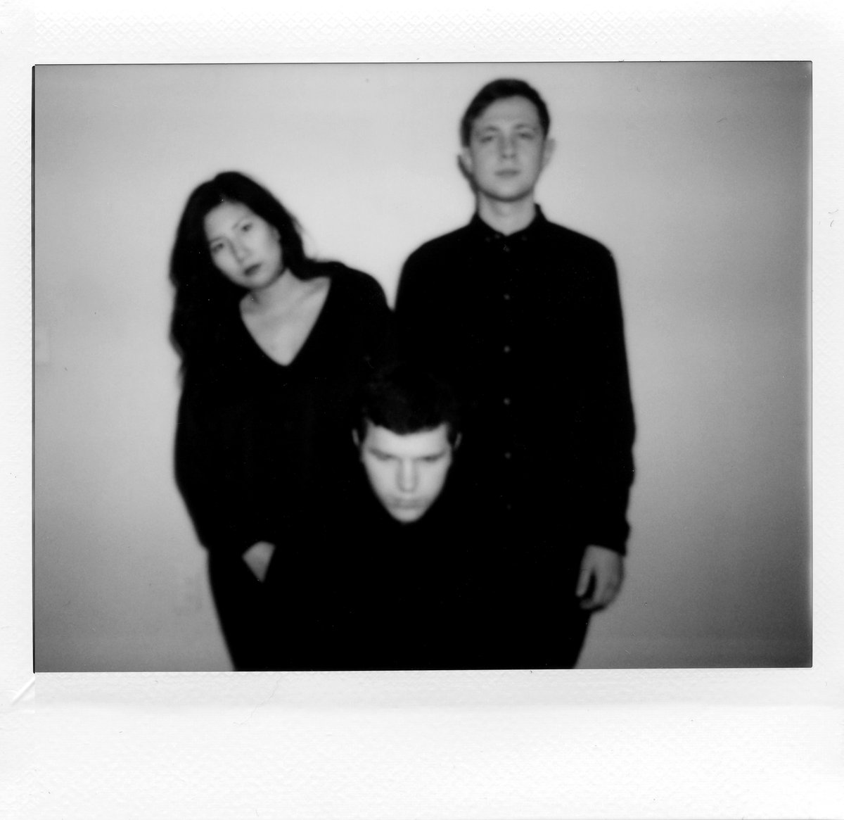 """Career"" by Wax Chattels is Northern Transmissions' 'Song of the Day'"