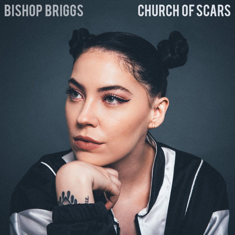 Bishop Briggs 'Church Of Scars' album review by Northern Transmissions