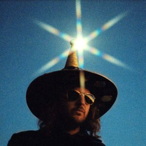 Northern Transmissios reviews 'The Other' the new full-length by Sub Pop artist King Tuff