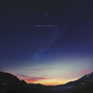 Northern Transmissions reviews 'Singularity' by Jon Hopkins