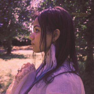 Northern Transmissions reviews 'Conquistador' by Dylan Carlson
