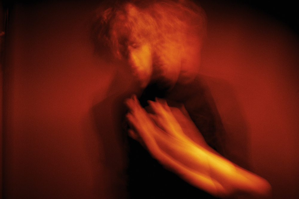 Northern Transmissions interview with Daniel Avery