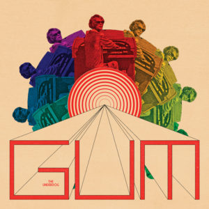 Northern Transmissions reviews 'The Underdog' by GUM