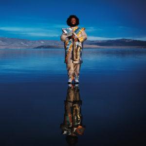 Kamasi Washington announces new double album Heaven & Earth