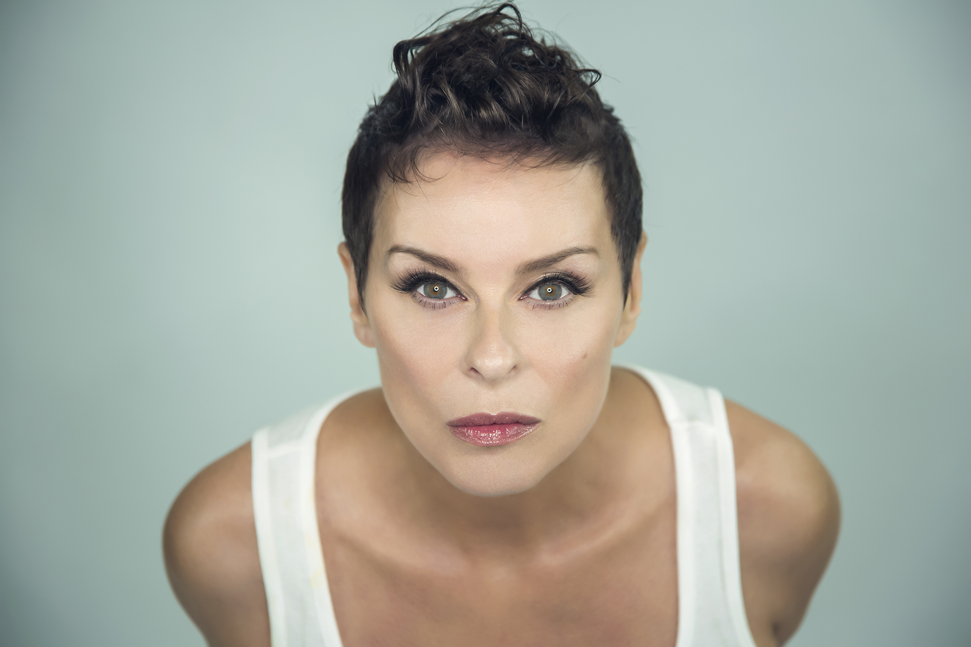 Lisa Stansfield Interview with Northern Transmissions