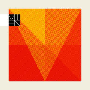 'Mien' by Mien album review by Northern Transmissions