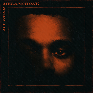 Northern Transmissions review of 'My Dear Melancholy' by The Weeknd