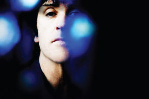 """""""The Tracers"""" by Johnny Marr is Northern Transmissions' 'Song of the Day'"""