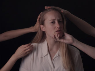 "The Weather Station release new video for ""Fearless"""