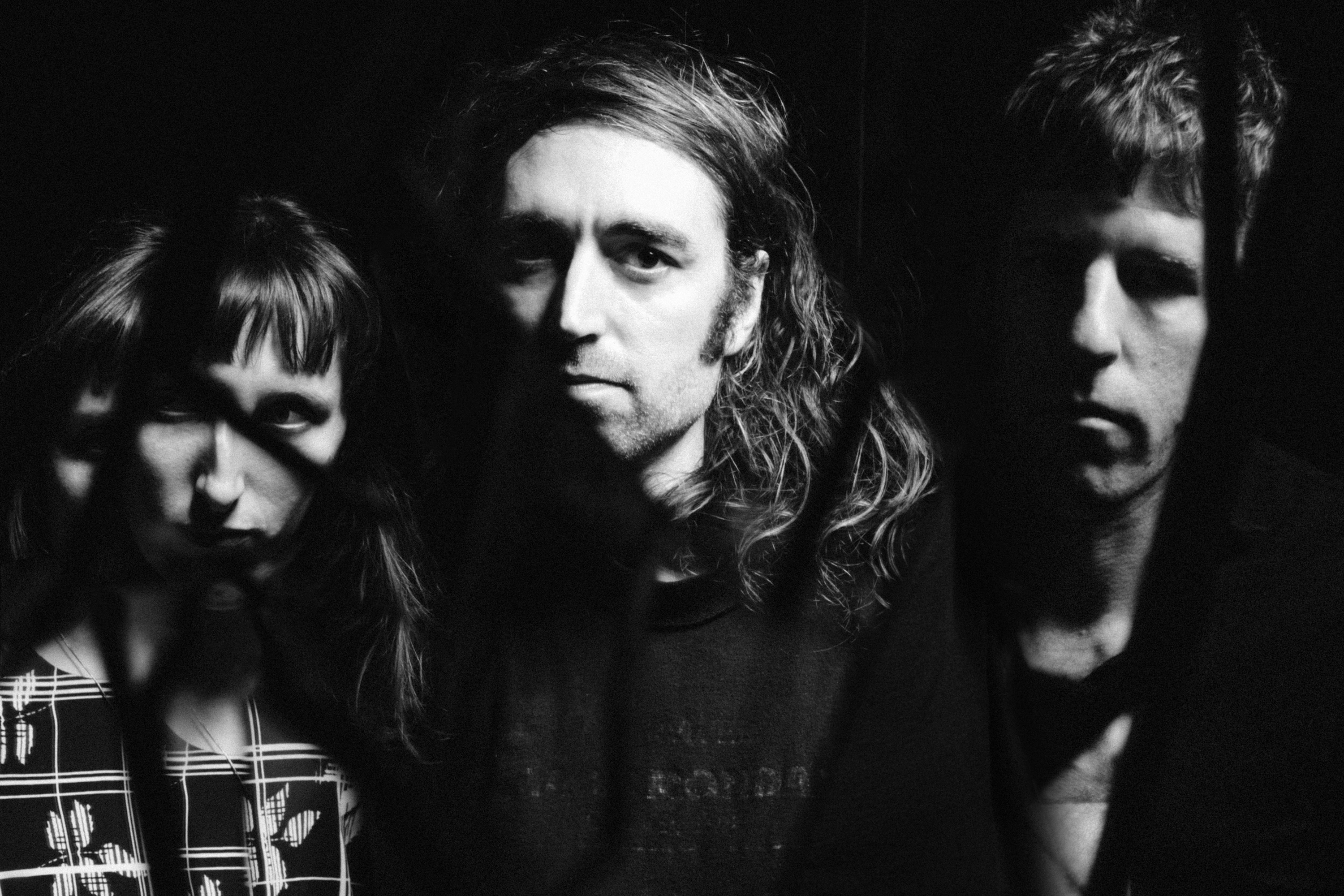 A Place To Bury Strangers Interview with Northern Transmissions