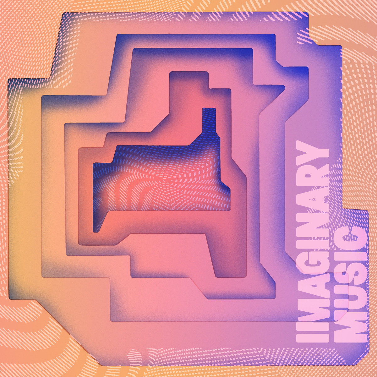 Northern Transmissions' review of 'Imaginary Music' by Chad Valley