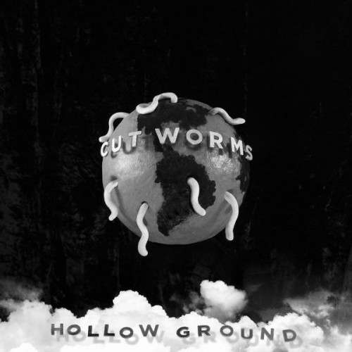 'Hollow Ground' by Cut Worms review by Northern Transmissions