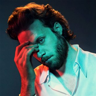 Northern Transmissions reviews Father John Misty 'God's Favorite Customer'