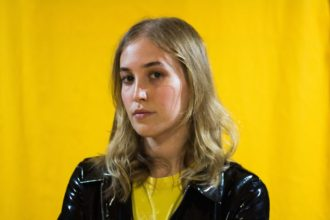 """Sure"" by Hatchie is Northern Transmissions' 'Song of the Day'"
