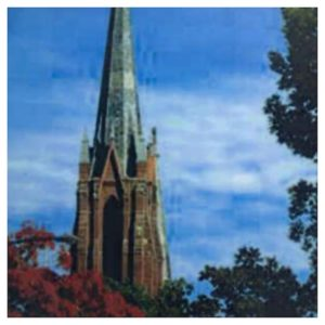 'Addendum' by John Maus album review